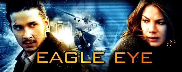 EagleEye